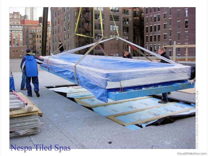 650-SixthAvenue-Fountain-NYCCranePick_2009-11-21_Page_18