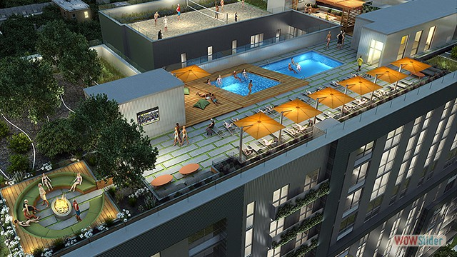 amenity-images-rooftop2