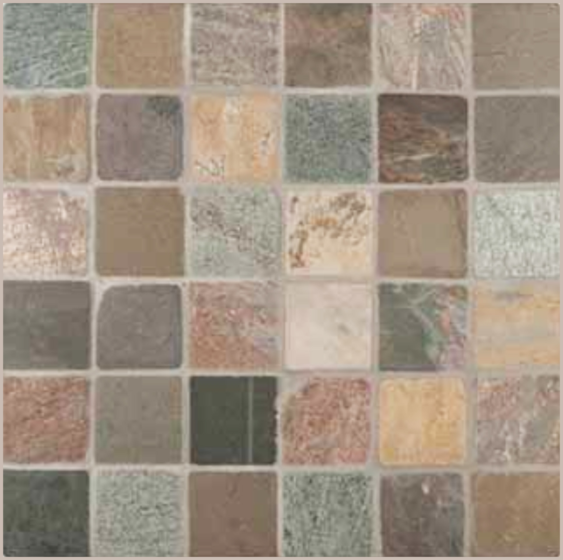Slate Wall Tile Canada Tile Designs