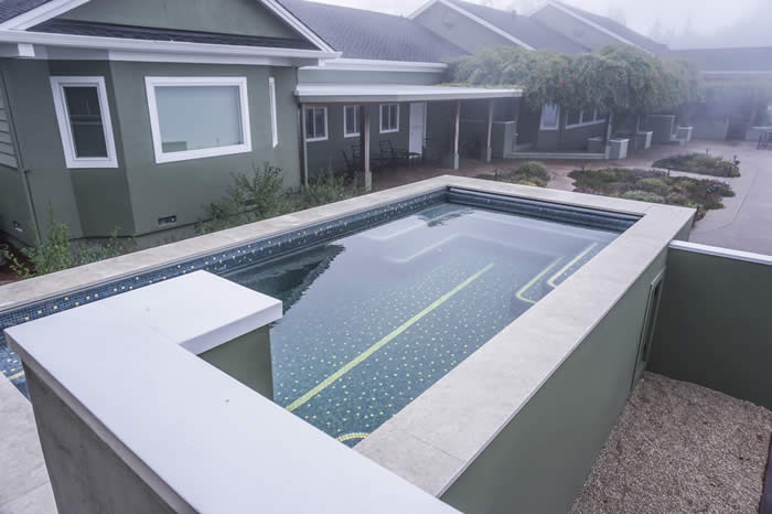 clearwater pool chemicals instructions