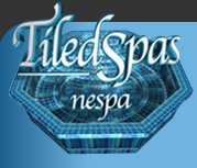 Return to Nespa Tiled Spas Home Page
